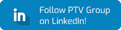 button linkedin nl m
